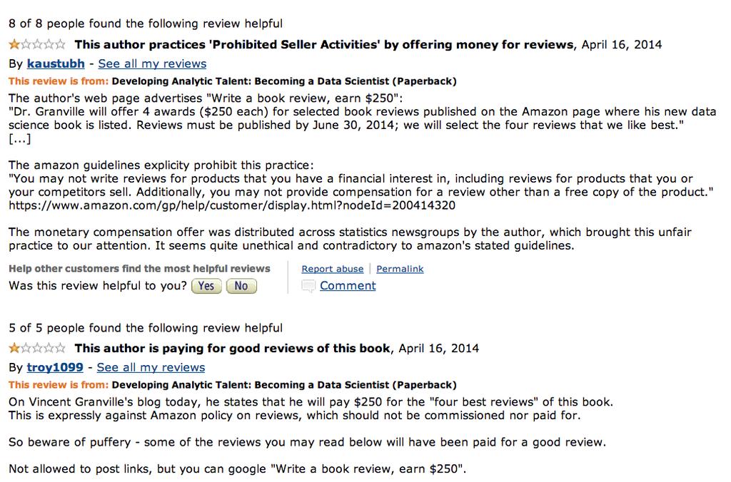 Buy Amazon Reviews