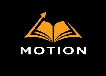 Want to Buy Motion Publishing?