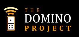 The_Domino_Project