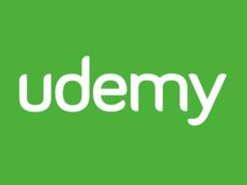 New Motion Publishing Udemy Course