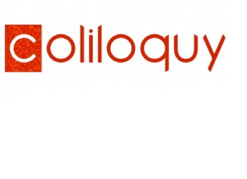 Coliloquy and the Age of the Publishing Platform