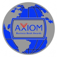The Age of the Platform Wins Axiom Award