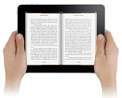 eBooks: Should You Go the DIY Route?