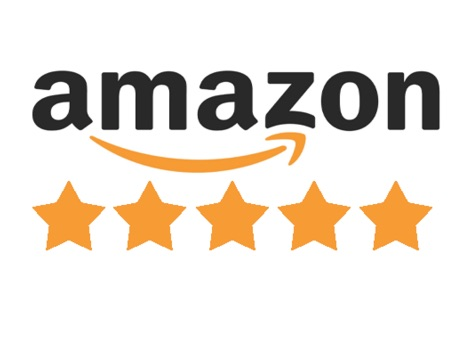 Should Authors Respond to Negative Amazon Reviews?