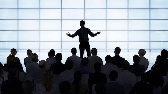 public_speaker