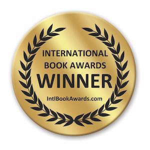 Reimagining Collaboration Wins International Book Award